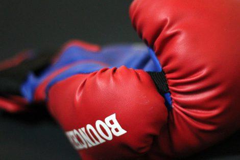 Jak wybrać najlepsze rękawice bokserskie?