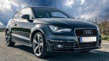 Jakie auto do 10000 zł. może kupić początkujący kierowca