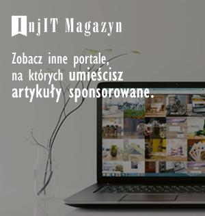 artykuły-sponsorowane.jpg