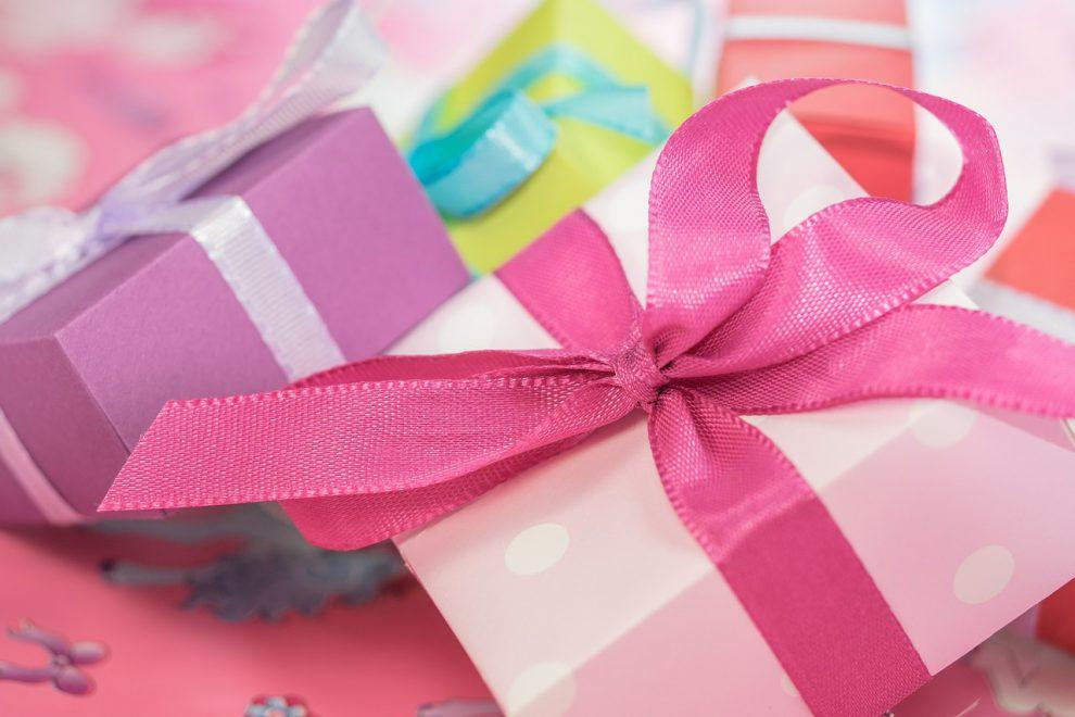 prezent urodzinowy dla chłopaka