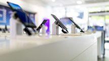 LG G6 – czy (ciągle) warto go kupić