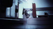 czym wypełnić worek bokserski-treningowy