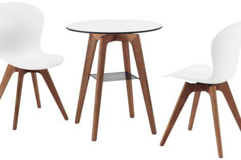 BoConcept_Krzesło Adelaide_3