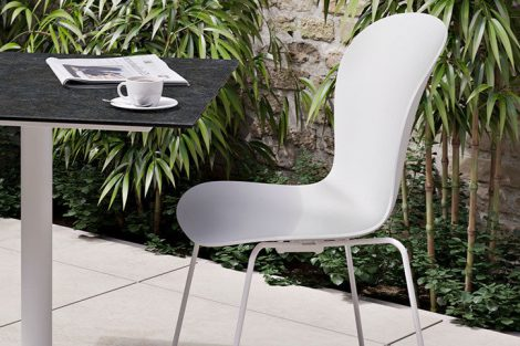 BoConcept_Krzesło Adelaide_4
