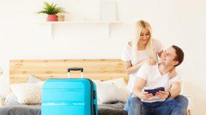 Jak wybrać dobry nocleg – poradnik turysty