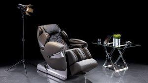 Fotele masujące i pomoc osobom niepełnosprawnym