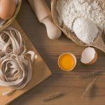 Kuchnia tradycyjna czy nowoczesna