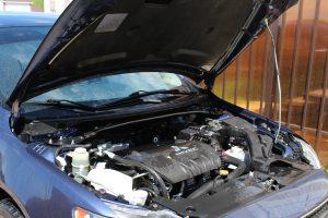 Przegląd techniczny samochodu - jakie wymagania musi spełnić auto
