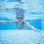 Szkoła pływania dla dzieci w Bydgoszczy – blisko i przyjaźnie