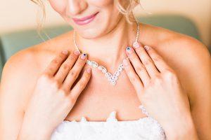 Biżuteria ze stali szlachetnej w wyjątkowym sklepie internetowym