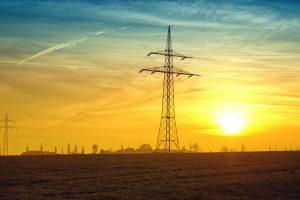 W jaki sposób zmienić dostawcę prądu?
