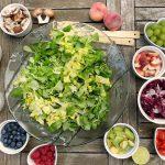 Dieta wspomagająca bieganie - poradnik