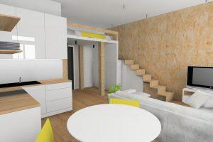 Czy budowa energooszczędnego domu wymaga inwestowania w najdroższe technologie?