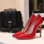 Jak zadbać o buty, aby posłużyły dłużej niż jeden sezon