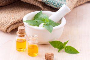 Czy peeling kawitacyjny to dobry sposób na gładka i oczyszczoną skórę?