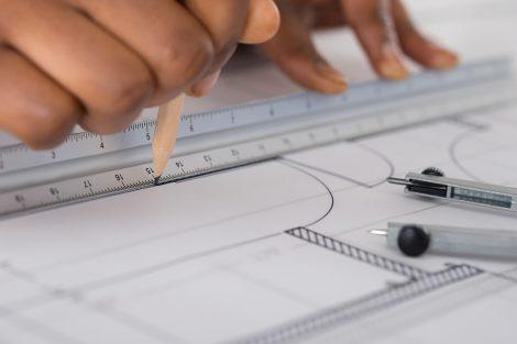 Co warto wiedzieć o gotowym projekcie budowlanym przed zakupem?