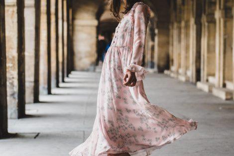 Najmodniejsze sukienki na lato 2020