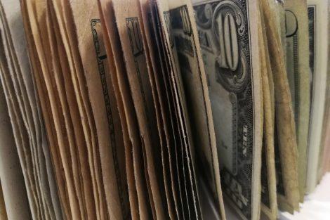 Kredyt gotówkowy bez tajemnic