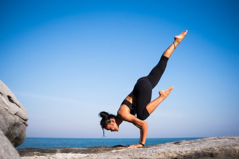 Jak odzyskać energię i siłę po intensywnym treningu