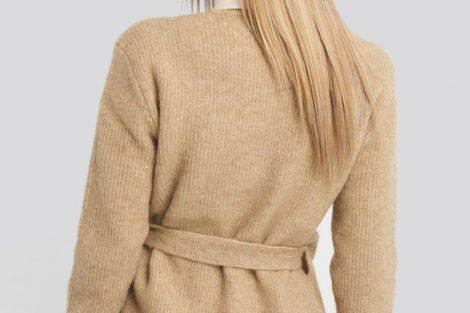 Sweter story. Jaki krój i materiał wybrać