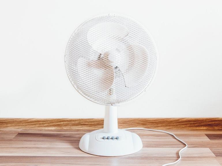 Klimatyzer – ciekawa alternatywa dla tradycyjnej klimatyzacji